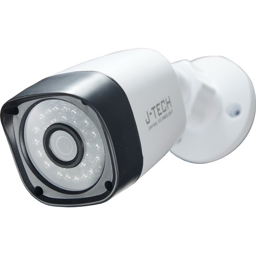 CAMERA THÂN AHD J-TECH AHD5615A 1.3MP