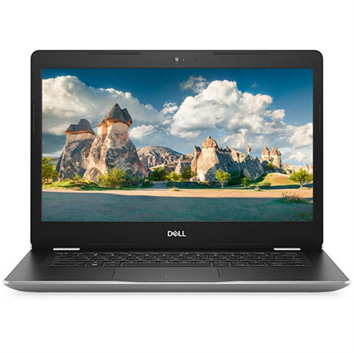 Laptop Dell Inspiron 14 3493-WTW3M2 (14