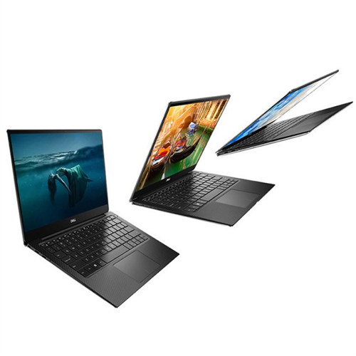 Laptop Dell XPS13 7390 i7-10510U