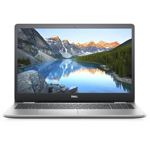 Laptop Dell Inspiron 15 5593-N5I5513W (15.6
