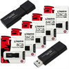 USB Kingston 16GB DT100G3