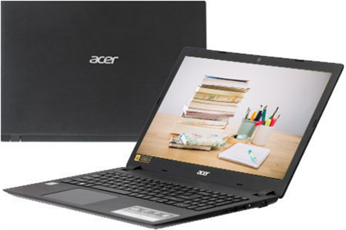 Laptop Acer Aspire A315 31 P2LJ N4200