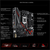 Mainboard ASUS ROG STRIX B350-F GAMING